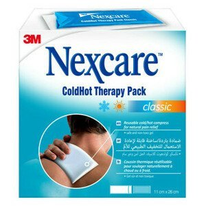 3M  Nexcare ColdHot Classic 11x26cm