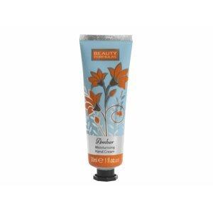 BeautyFormulas  Beauty Formulas Hydratační krém na ruce 30ml