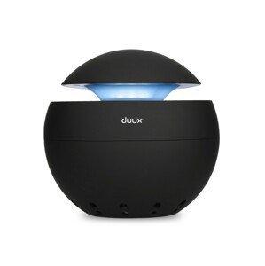 DUUX Sphere Black DUAP01