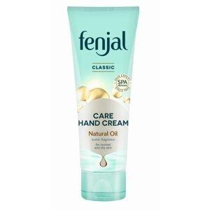 Fenjal Classic Hand creme 75ml