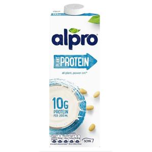 Alpro High Protein sójový nápoj 1l