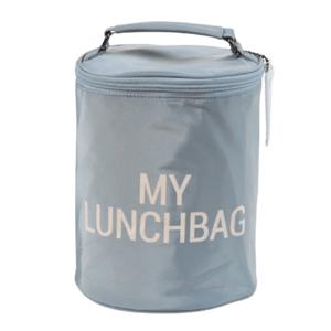 Childhome, Termotaška na jídlo My Lunchbag Off White
