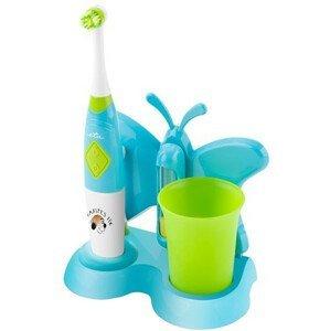 ETA Dětský zubní kartáček Zubnička 129490080