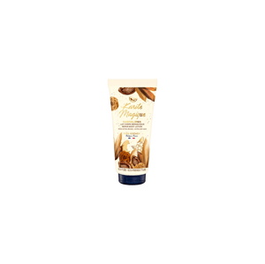 Yves Rocher Regenerační tělové mléko pro velmi suchou pokožku 200ml