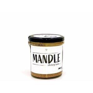 GOODIE Mandlové 300g