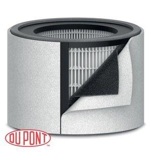 Leitz TruSens HEPA filtr Z-2000 1ks