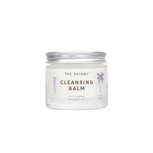 The Skinny čistící olej calming 59ml