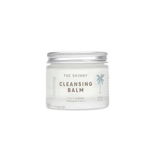The Skinny čistící olej clarifying 59ml