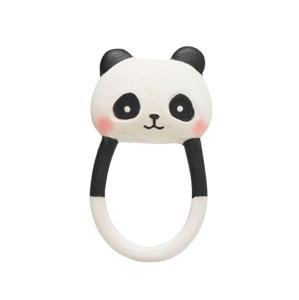 Lanco - Kousátko panda 1ks