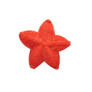 Lanco - Mořská hvězdice 1ks