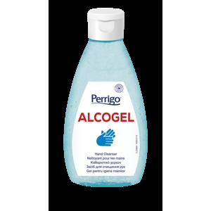 Perrigo  ALCOGel - Čistící gel na ruce 200ml
