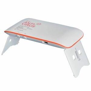 59S UV-C Univerzální sterilizační stojánek X1
