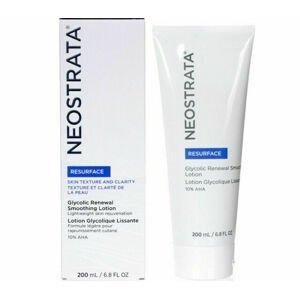 NeoStrata Resurface Glycolic Renew.Smoot.Lot.200ml