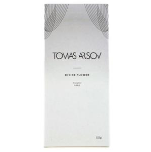TomasArsov Hair Care  Tomas Arsov Divine Flover natural soap 110g