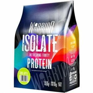 Warrior Isolate Protein Jablko 500g