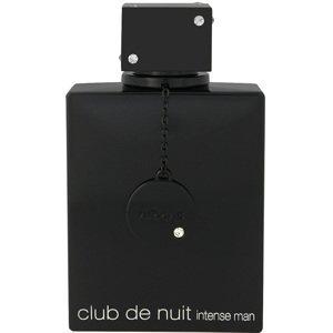 Armaf Club de Nuit Man Intense 150ml
