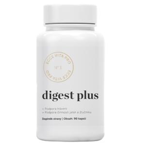 Ecce Vita Digest Plus 90ks