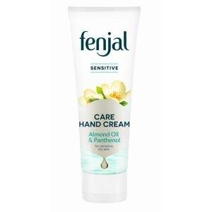 Fenjal Sensitive Hand creme 75ml