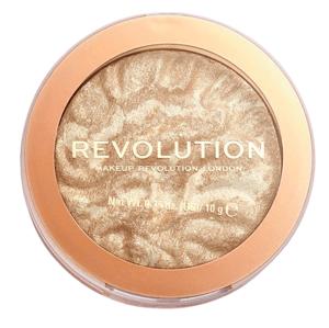 Makeup Revolution London  Revolution Re-Loaded Raise the Bar rozjasňovač 10g