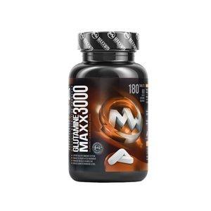MAXXWIN Glutamine Maxx 3000 180 tablet