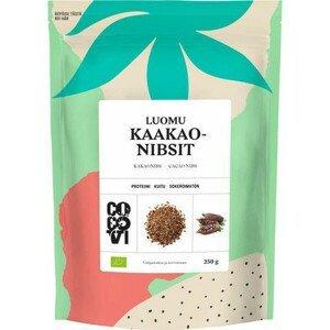 Cocovi Kakaová drť 250g