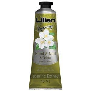 Lilien krém Jasmine Extract 40ml