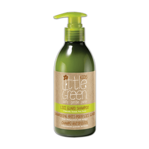 Little Green Šampon na vši 240ml
