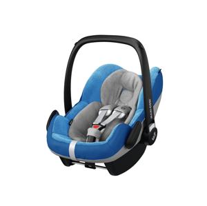 Maxi Cosi Letní potah (Pebble Pro, Pebble Plus) Rock Blue