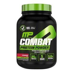 MusclePharm Combat 100% Whey jahoda 2270g