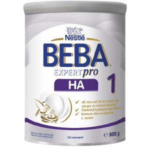 Nestlé Beba Expertpro HA 1 800g