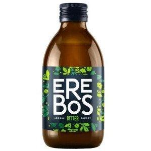 Erebos Bitter 15x250ml