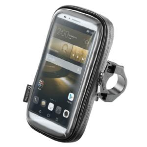 """Interphone Voděodolné pouzdro SMART pro velikosti 6,5"""""""