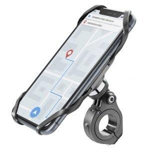 CellularLine Univerzální držák Bike Holder PRO
