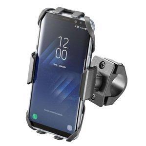 Interphone Univerzální držák na mobilní telefony Motocrab Multi 1ks
