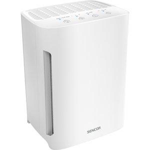 Sencor Čistička vzduchu SHA 6400WH-EUE3