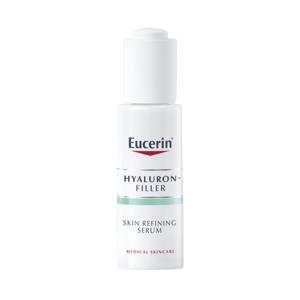 Eucerin Hyaluron-Filler Zjemňující pleťové sérum 30ml