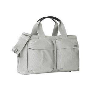 Joolz Uni Přebalovací taška - Stunning Silver