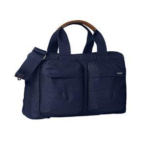 Joolz Uni Přebalovací taška - Classic Blue