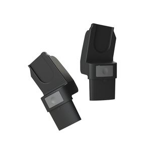 Joolz Geo/Geo2 Set vrchních adapterů