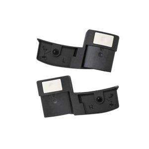 Joolz Uni Britax Römer Set vrchních adapterů