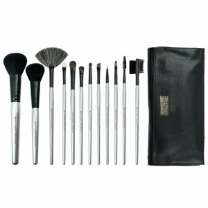 Royal&Langnickel Brush Essentials Sada štětců 12ks