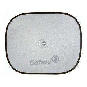 Safety 1st Sluneční clona Twist'n'Fix 2ks
