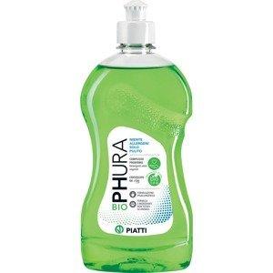 BioPHura BIO mycí prostředek na nádobí 500ml