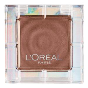 L'Oréal Paris  Loreal Paris Color queen 02 Force Oční stíny 4g