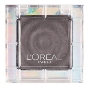 L'Oréal Paris  Loreal Paris Color queen 07 On Top Oční stíny 4g