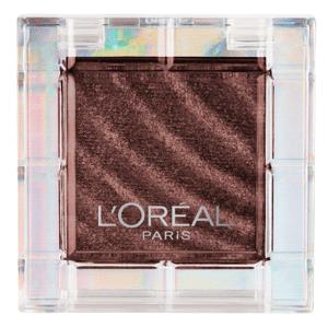 L'Oréal Paris  Loreal Paris Color queen 32 Commander Oční stíny 4g