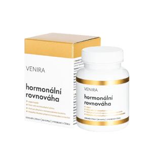 Venira Hormonální rovnováha 80ks
