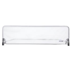 Safety 1st Zábrana na postel Extra Large Grey