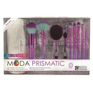 Royal&Langnickel Moda prismatic Deluxe Gift Kit 1ks