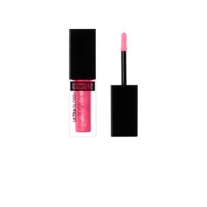 Gabriella Salvete Ultra Glossy lipgloss 06 Lesk na rty 4ml